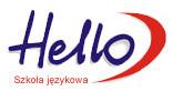 Nauka języka angielskiego i niemieckiego w Olsztynie  – Hello szkoła językowa